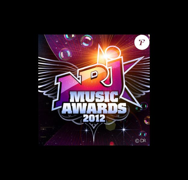 Les NRJ Music Awards 2012 se sont déroulés à Cannes le samedi 28 janvier 2012.