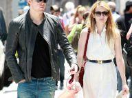 Emma Roberts et Chord Overstreet de Glee : une très probable séparation