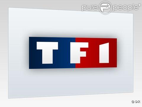 TF1 et Shine préparent un documentaire sur les urgences médicales