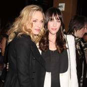 Uma Thurman et Liv Tyler : Deux beautés unies à New York