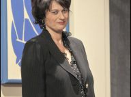 Sonia Dubois : Ses confidences sur sa grossesse tardive et inespérée