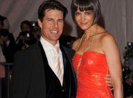Pendaison de crémaillère 3 étoiles chez Tom Cruise !