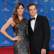 Michael C. Hall et Jennifer Carpenter : Les ex surpris lors d'un tendre moment