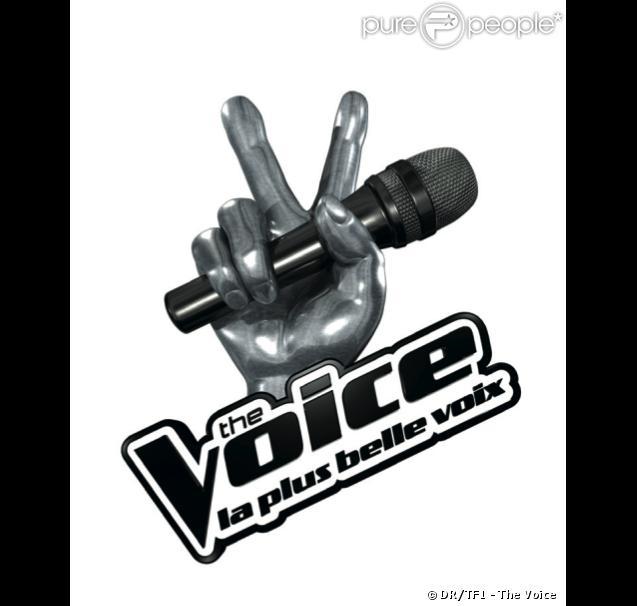 The voice : la plus belle voix (sur tf1 dès le 25 février 2012)