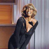 Mort de Whitney Houston : La naissance d'une voix, d'une star, d'une pionnière