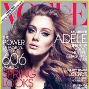 Adele plaque le business pour son chéri, Simon Konecki : mariage, enfants...