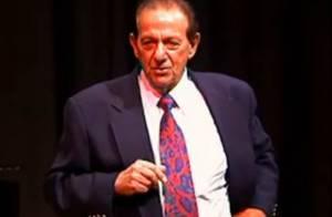 Charles Anthony : Mort du ténor recordman du Met de New York