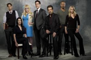 Esprits criminels : Un personnage central quitte la série