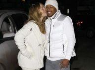 Nick Cannon surmené: Le mari de Mariah Carey échappe à la mort et quitte son job