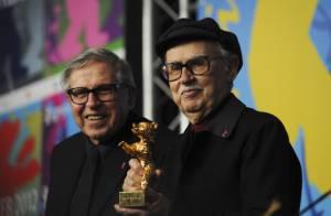 62e Festival du film de Berlin : L'Ours d'Or pour ''César doit mourir''