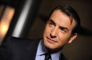 Jean Dujardin tombe malade à quelques jours des Oscars et des César