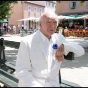 Eddie Barclay : Ses proches veulent faire revivre le roi des Nuits blanches