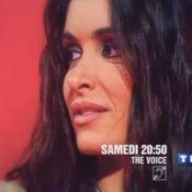 The Voice : Un ex de Plus belle la vie et des ''talents de malade'' !
