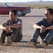 Sorties cinéma : Les Infidèles Jean Dujardin et Gilles Lellouche font leur show