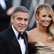 George Clooney ne veut pas démentir les rumeurs sur son homosexualité