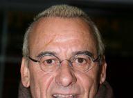 Michel Fugain parle du décès de Laurette : ''C'est un peu chacun pour sa peau''
