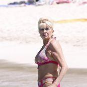 Ivana Trump : A 63 ans, elle vit une seconde jeunesse