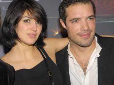 Helena Noguerra et Nicolas Bedos : une belle histoire d'amour !