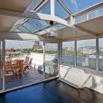 L'appartement où Alain Delon et Romy Schneider ont vécu dans les années 1960 mis en vente pour 46 millions d'euros