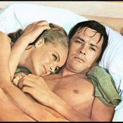 Alain Delon et Romy Schneider : Un nid d'amour à 46 millions d'euros
