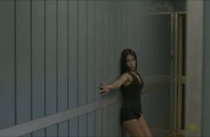Eurovision : Anggun dévoile les premières images du clip Echo (You and I)