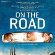Sur la route  de Walter Salles, avec Garrett Hedlund, Sam Riley, Kristen Stewart et Kirsten Dunst.