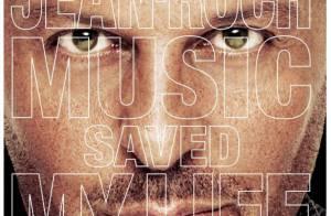 Jean-Roch : ''Name of Love'', un nouveau clip très chaud avec Pitbull et Nayer