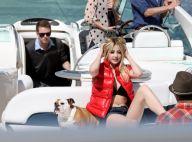 Paris Hilton : Elle case son petit frère Barron avec sa meilleure amie virtuelle