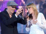 Années Bonheur : Eric Charden, malgré le cancer, de retour sur scène avec Stone
