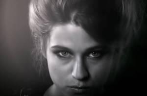 Selah Sue, captivante, en transe dans le clip de This World