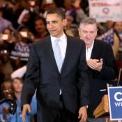 Robert De Niro, soutien d'Obama : il s'excuse pour sa blague douteuse