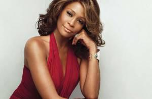 Mort de Whitney Houston : cocaïne, problèmes cardiaques, les causes de son décès