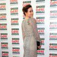 Olivia Wilde lors de la soirée Jameson Empire Awards à Londres le 25 mars 2012