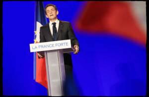 The Voice : Nicolas Sarkozy a déjà son coup de coeur