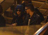 Baptiste Giabiconi et Katy Perry en couple : la love story se précise !