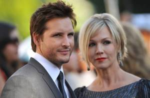 Jennie Garth : Peter Facinelli a demandé le divorce