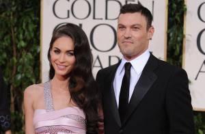 Megan Fox : A 25 ans, la star enceinte de son premier enfant ?
