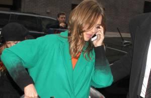 Jessica Alba, Jessica Biel et les VIP : Folles de leur nouveau compagnon