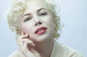 Sorties cinéma : Le come-back de Marilyn Monroe, Kate Winslet et le Marsupilami
