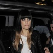 Jessie J : Une agression éclate, son concert finit en mare de sang