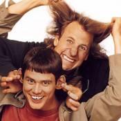 Jim Carrey et la suite de Dumb & Dumber : La star quitte le projet !