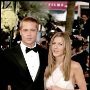 Jennifer Aniston-Brad Pitt : Un acteur américain responsable de leur divorce ?