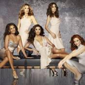 Desperate Housewives : Retour de l'héroïne la plus dérangée pour le grand final
