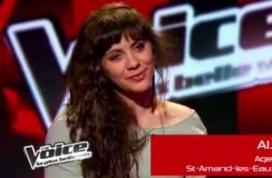 The Voice : Les douze talents qui vont s'affronter samedi soir en direct