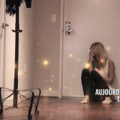 Hollywood Girls : Ayem craque, Caroline pleure, un final... grandiose !