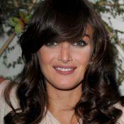 L'Écume des jours : Charlotte Le Bon méconnaissable, seins et nez métamorphosés