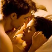 Twilight : Nouvelles scènes avec les stars du film et problèmes en coulisses ?