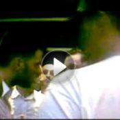 Zelko, Zarko et Rudy tabassés : la vidéo de la bagarre dévoilée