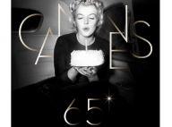 Festival de Cannes 2012 : Ultimes indiscrétions...