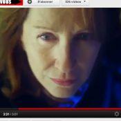 Cannes 2012 - Laurence Anyways : ''Nathalie Baye n'est pas chiante du tout''